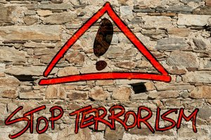 Необходимо лучше готовиться к возможным террористическим атакам - Комиссия ЕС