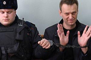ЕСПЧ принял решение по иску братьев Навальных против России