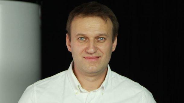 ВКремле навсе 100% исключили допуск Навального навыборы
