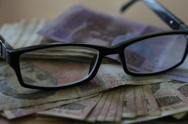 Украинским чернобыльцам повысили пенсии
