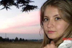В Италии 19-летнюю украинку обнаружили мертвой спустя 5 дней поисков