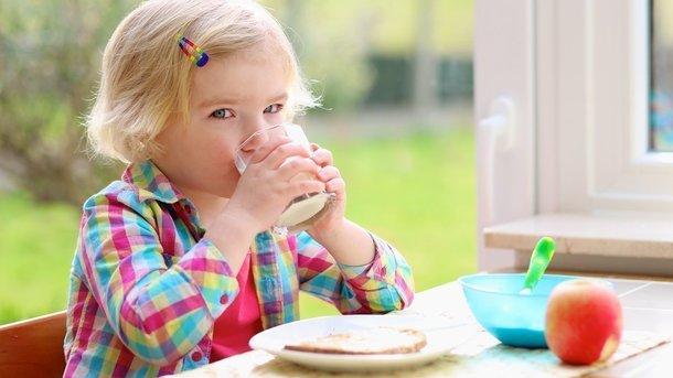 ВХарьковской области вспышка вирусного гепатита: заболели дети