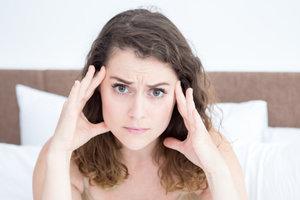 Ученые выяснили, почему люди разговаривают во сне