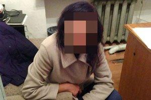 Во Львове ночью произошла резня: ранены трое мужчин