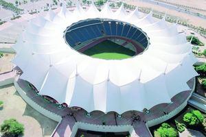 Гонка чемпионов в 2018 году пройдет в Саудовской Аравии