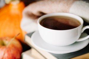 Пять советов, которые помогут сохранить здоровье осенью