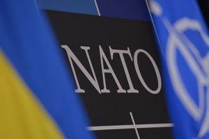 Парубий рассказал, на какие стандарты НАТО должна выйти Украина к 2020 году