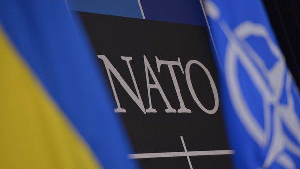 Парубий: Вступление вНАТО является основной стратегической задачей для Украинского государства