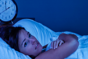 Как научиться вставать рано утром без усилий и изменения распорядка дня