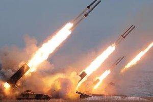 Если Россия ударит ракетами и авиацией: в Раде оценили шансы Украины