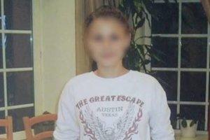 Нашли пропавших под Киевом школьниц: одна из девочек доехала до Хмельницкого