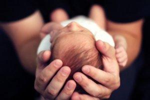 На Закарпатье при загадочных обстоятельствах умер младенец
