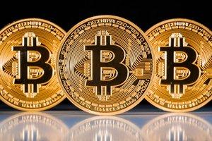 В Раду внесли законы о криптовалютах