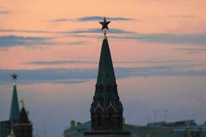 Законы по Донбассу: почему Россия озабочена и как это повлияет на Украину