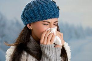 В Одесской области готовятся к эпидемии гриппа