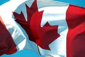 """Канадский """"закон Магнитского"""" вступил в силу"""