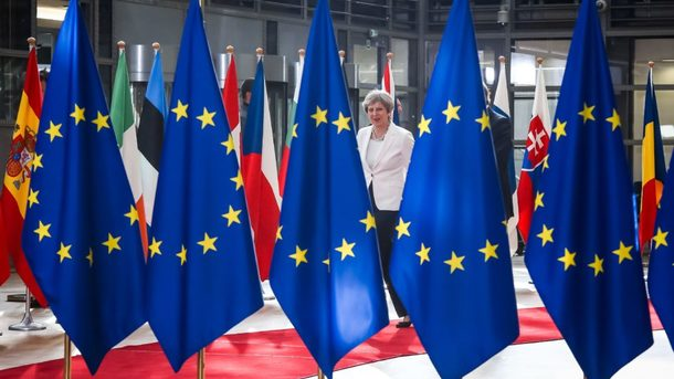 Президент Европарламента: Европа непризнает независимость Каталонии