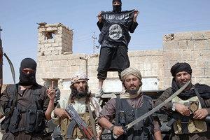 """В Белом доме заявили, что исламисты хотят устроить """"новое 11 сентября"""""""
