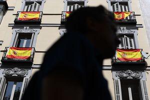 Испания лишит Каталонию полномочий