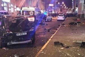 Трагедия в Харькове: в сети разразились обвинениями в адрес 20-летней студентки