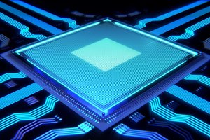 Открыто первое министерство искусственного интеллекта