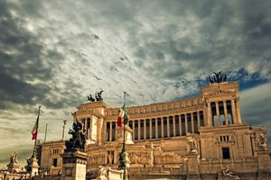 Самые богатые регионы Италии хотят независимости