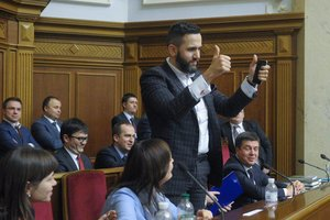 Проверкам бизнеса - быть: Нефедов объяснил позицию МЭРТ