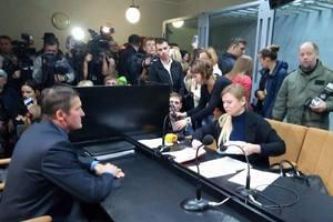 Авария в Харькове: водитель Lexus была под действием наркотиков