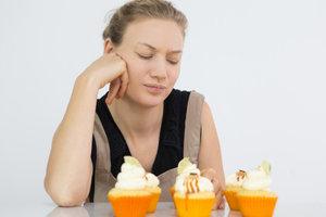 Восемь продуктов, которые способны испортить настроение