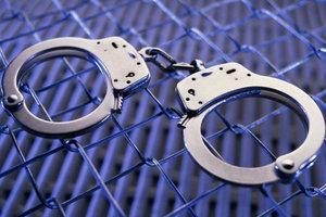 В Одесской области осудили мужчину, жестоко убившего за неделю троих людей