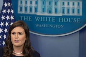 В Белом доме рассказали, от чего будут зависеть отношения США и России