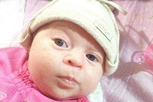 Появилось видео похищения младенца из киевского детсада