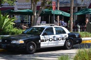 В отеле в США прогремел мощный взрыв, есть пострадавшие