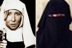 Известная террористка ИГИЛ планировала убийство королевы Великобритании