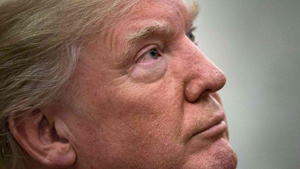 Вашингтон выйдет изNAFTA, ежели соглашение неудастся доработать— Трамп