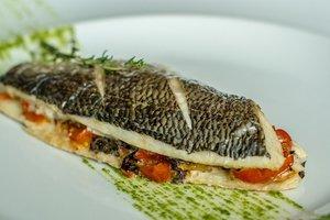 Лучше не есть: какие виды рыбы опасны для здоровья