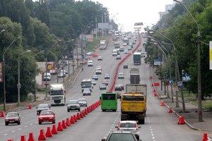Мошенники на дорогах: как дурят украинских водителей