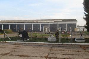Под Киевом начальник склада воинской части попался на краже 100 тонн топлива