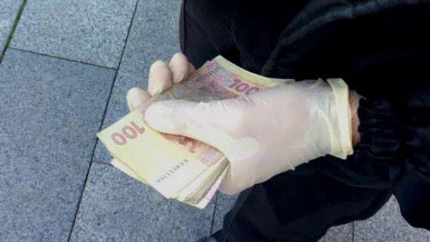 ВОдесской области суд вынес вердикт двоим пограничникам-взяточникам