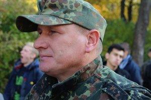 Защита Коханивского заявила отвод судье