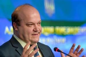 США могут увеличить помощь Украине – Чалый