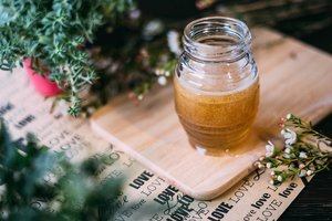 Какой мед полезнее: пять лучших сортов