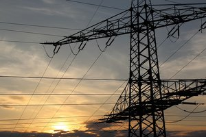 К реформе энергорынка привлекут иностранцев