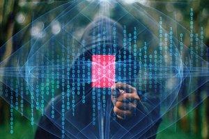 Одесский аэропорт атаковали хакеры