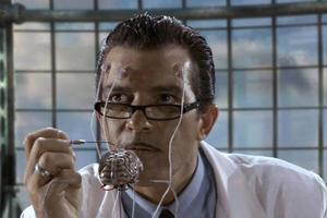 """Ученые изобрели устройство, способное """"прокачать"""" мозг"""
