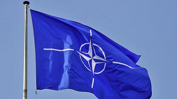 НАТО планирует модернизировать военную инфраструктуру наслучай конфликта сРоссией