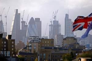 Лондон не исключает вмешательство РФ в референдум о Brexit и просит данные Facebook