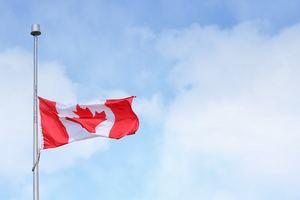 Безвиз с Канадой стал немного ближе для украинцев