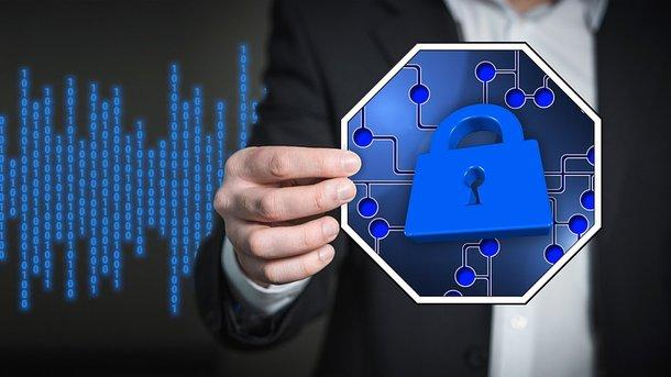 Новая хакерская атака неявляется повсеместной - киберполиция Украины