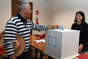 Италия готова расширить полномочия двух автономий